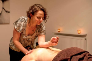 Natural Balance Therapies
