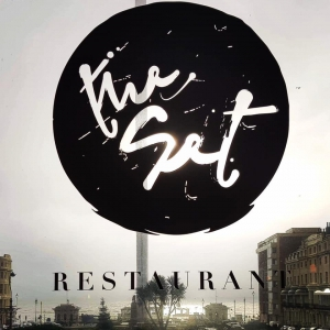 The Set Restaurant
