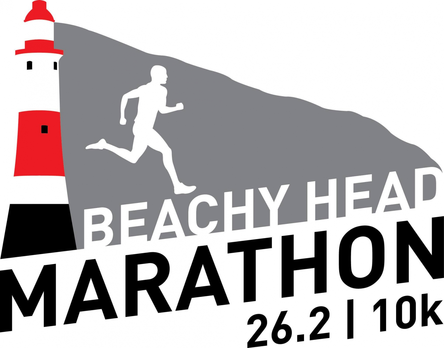 Beachy Head Marathon & 10k