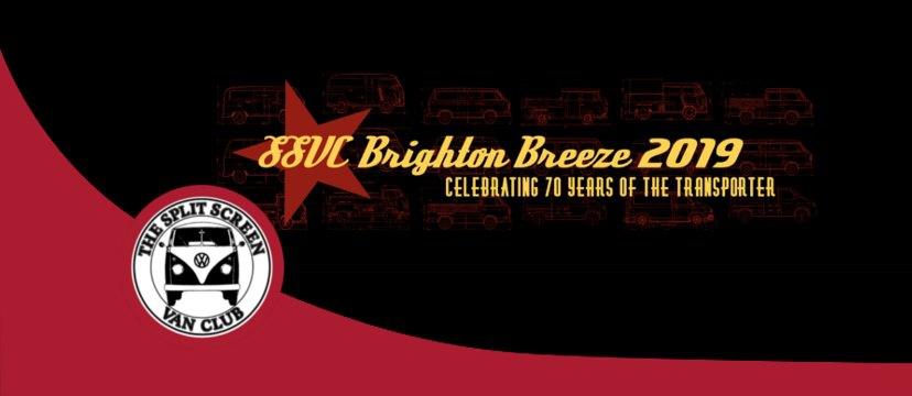 Brighton Breeze