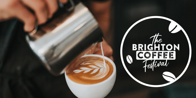 Brighton Coffee Fest