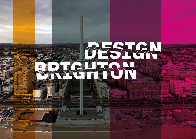 Design Brighton Festival