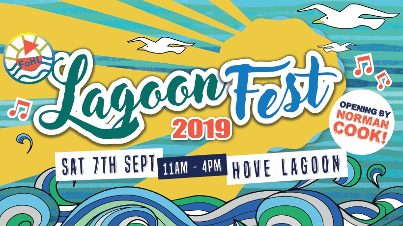 Lagoon Fest 2019