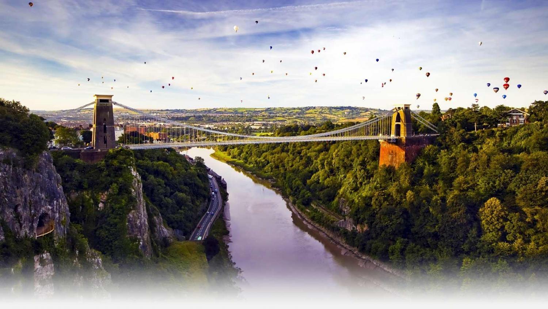 My Guide Bristol