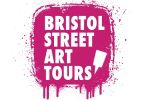 Bristol Street Art Tours & Workshops