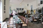 City Restaurant