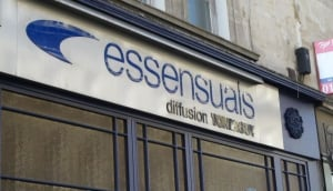 Essensuals