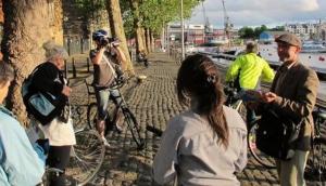 GoCycleTour