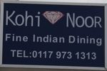 Kohi Noor