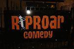 Riproar comedy club