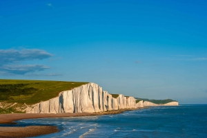South West England 5–Day Experience