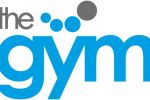 The Gym Bristol