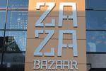 Za Za Bazaar Restaurant and Bar
