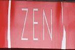Zen Harbourside
