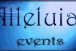 Alleluias Events