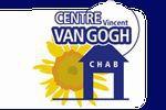 Centre Vincent Van Gogh