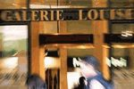 Galerie Louise