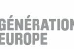 Generation Europe