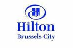 Hilton Brussels City Hotel