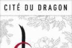 La Cité du Dragon