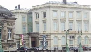 Musée Bellevue