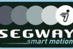 Segaway rental
