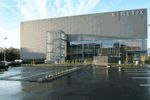 Stadium Kinetix