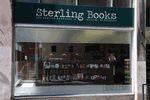 Sterlings Books