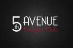 5th Avenue Burgas