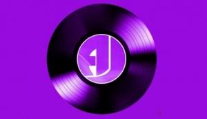 AJ Party Club Varna