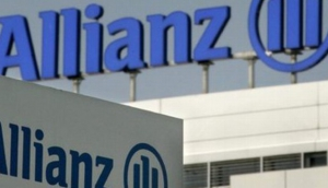 Allianz Insurance