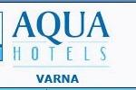 Aqua Varna
