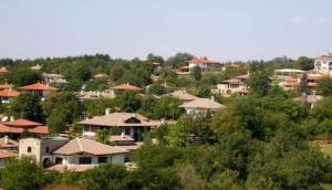 Arbanasi Reserve