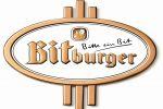 Bitburger Club