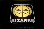 Bizarre Music Club
