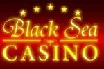 Black Sea Casino