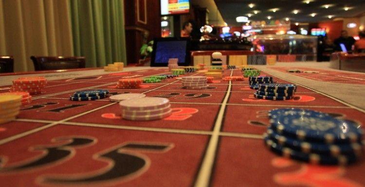 Black sea casino varna black hawk 2 game free
