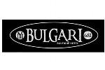 Bulgari Boutique