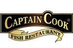 Captain Cook Restaurant