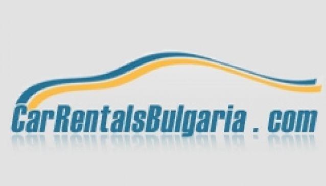 Car Rentals Bulgaria