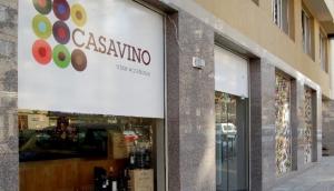 CASAVINO