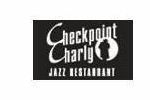 Checkpoint Charly Jazz