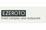 Complex Ezeroto