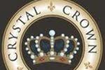 Crystal Crown Casino