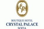 Crystal Palace Restaurant