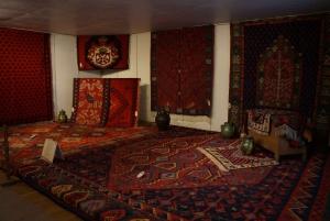 Day Tour to Rila Monastery and Boyana Church