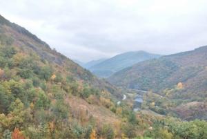 Day Trip to Iskar Gorge by Car