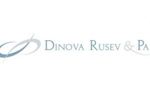 Dinova Rusev & Partners