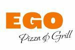 Ego Pizza&Grill