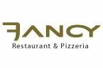 Fancy Pizza-Restaurant Sofia